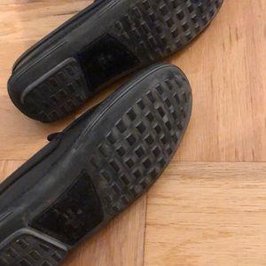 Gucci Shoes - Ladies 9 / Men 7 Gucci Loafers Drivers Horsebit